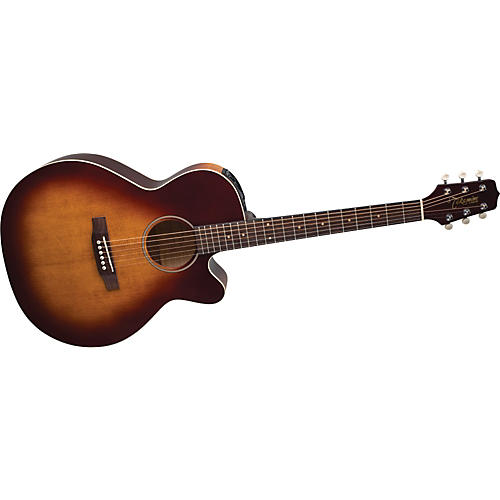 takamine g series eg5403sc vft nex cutaway acoustic electric guitar musician 39 s friend. Black Bedroom Furniture Sets. Home Design Ideas