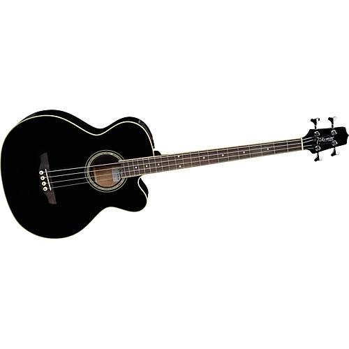 Takamine Guitars | G Series Bass Guitars