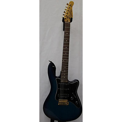 Godin G Series G1000 Solid Body Electric Guitar