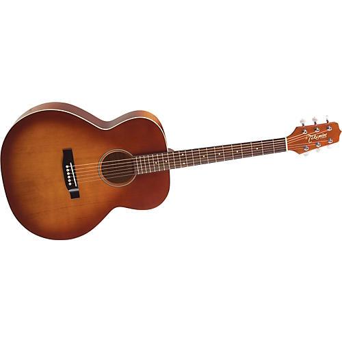 Takamine G Series G5403S-VFT NEX Acoustic Guitar
