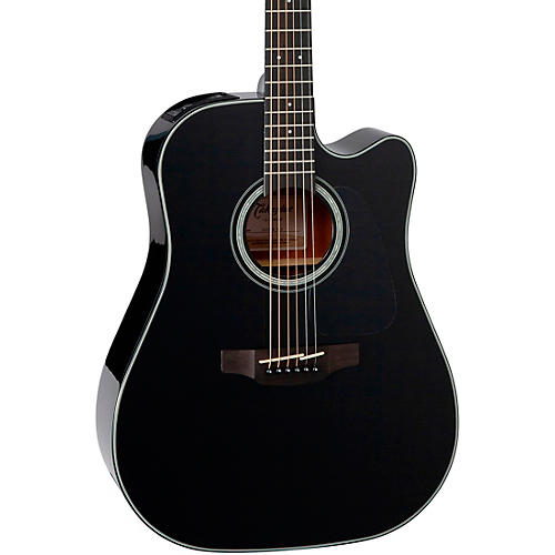 takamine g series gd30ce dreadnought cutaway acoustic electric guitar musician 39 s friend. Black Bedroom Furniture Sets. Home Design Ideas
