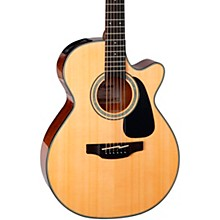 Open Box Takamine G Series GF30CE Cutaway Acoustic Guitar
