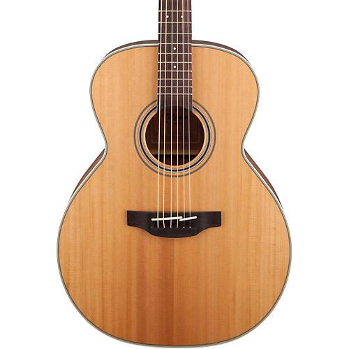 takamine g series gn20 nex acoustic guitar satin natural musician 39 s friend. Black Bedroom Furniture Sets. Home Design Ideas