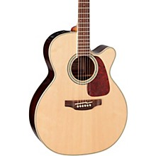 Open BoxTakamine G Series GN71CE NEX Cutaway Acoustic-Electric Guitar