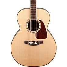 Open BoxTakamine G Series GN93 NEX Acoustic Guitar