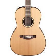 Open BoxTakamine G Series GY93E New Yorker Acoustic-Electric Guitar