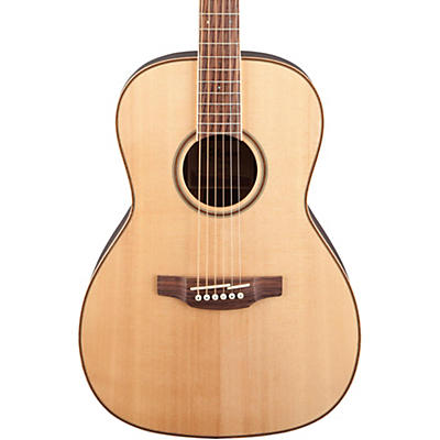 Takamine G Series New Yorker Acoustic Guitar