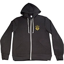 Guild G-Shield Zip-Up Hoodie