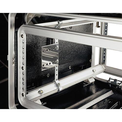 Gator G-Shock16L ATA-Style Deluxe Shock Rack