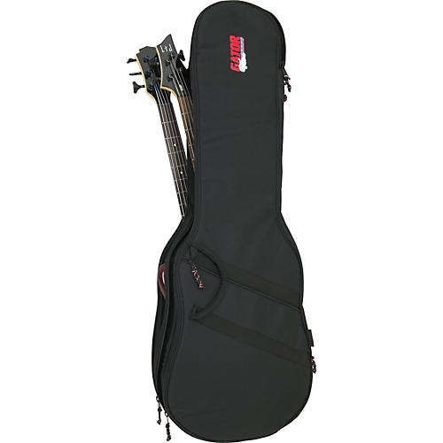 G-Sling-2X-Bass Slinger Electric Bass Double Gig Bag