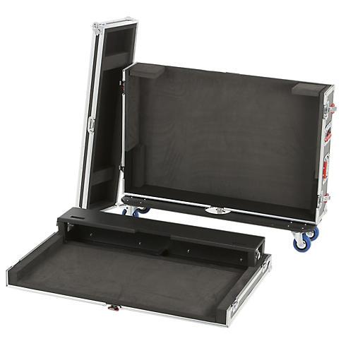 Gator G-TOUR AH2400-32 Mixer Case