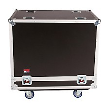 Open Box Gator G-TOUR SPKR-215 Speaker Transporter