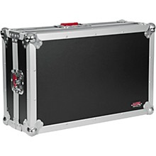 Open Box Gator G-TOURDSPDDJSR Road Case for Pioneer DDJ-SR Controller
