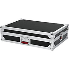 Open Box Gator G-TOURDSPDJ808 Road Case for Roland DJ-808 Controller