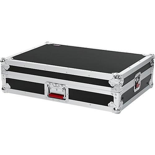 Gator G-TOURDSPDJ808 Road Case for Roland DJ-808 Controller Condition 1 - Mint Arctic Camouflauge