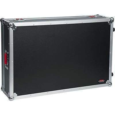 Gator G-TOURX32NDH ATA Road Case for Behringer X32 Mixer
