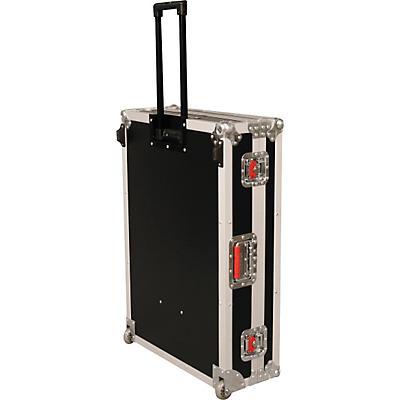 Gator G-Tour 20x30 Rolling ATA Mixer Road Case