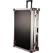 Open BoxGator G-Tour 24x36 ATA Mixer Road Case