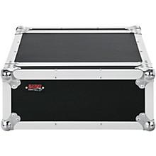 Open BoxGator G-Tour 4U ATA Rack Flight Case