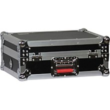 Open Box Gator G-Tour DJ CD 2000 ATA Road Flight Case for Large-Format Media Players, CDJ-2000NXS2