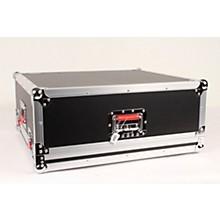 Open BoxGator G-Tour GTOURAHSQ6NDH Road Flight Case for Allen & Heath SQ-6 Mixer