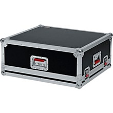 Gator G-Tour GTOURAHSQ6NDH Road Flight Case for Allen & Heath SQ-6 Mixer