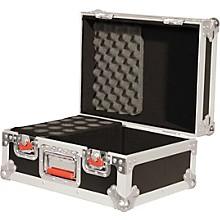 Open BoxGator G-Tour M15 ATA Microphone Flight Case