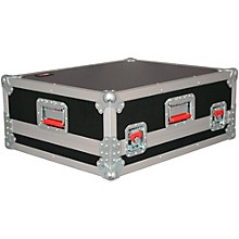 Open Box Gator G-Tour Mixer Road Case