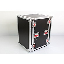 Open BoxGator G-Tour Rack Road Case with Casters
