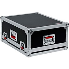 Open Box Gator G-Tour Road Flight Case GTOURAHSQ5NDH for Allen & Heath SQ-5 Mixer