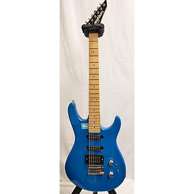 Washburn G-junior Solid Body Electric Guitar