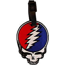 C&D Visionary G. Dead Steal Your Face  Instrumental Tag