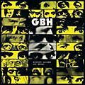 Alliance G.B.H. - Midnight Madness & Beyond thumbnail