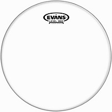 G1 Clear Batter Drumhead 10 in.
