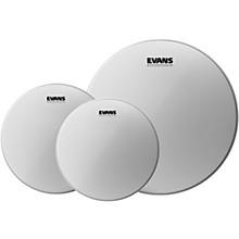 G1 Coated Drumhead Pack Standard - 12/13/16