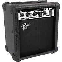 MusiciansFriend.com deals on Amplifiers and Effects Pedals On Sale From $19.99
