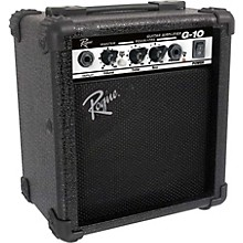 Open Box Rogue G10 10W 1x5 Guitar Combo Amp