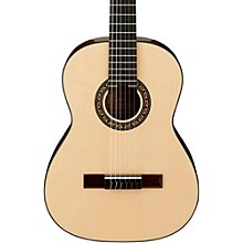 Open Box Ibanez G10-3/4-NT Classical Acoustic Guitar