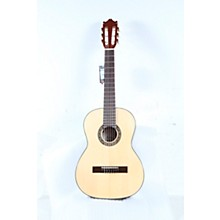 Open BoxIbanez G10-3/4-NT Classical Acoustic Guitar