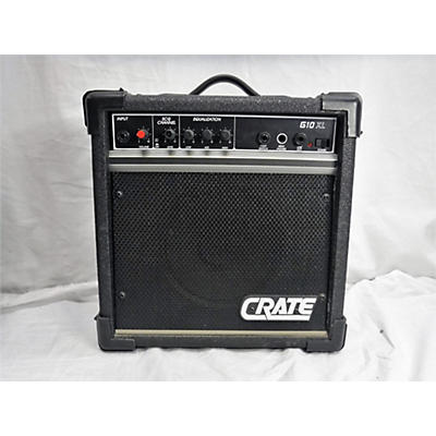 Crate G10 XL Guitar Combo Amp