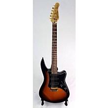 Godin G1000 Solid Body Electric Guitar