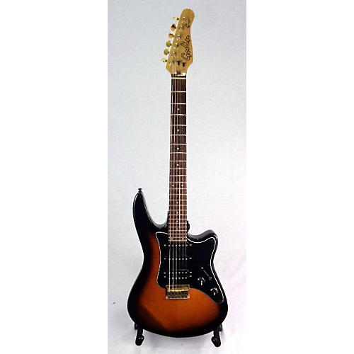 G1000 Solid Body Electric Guitar