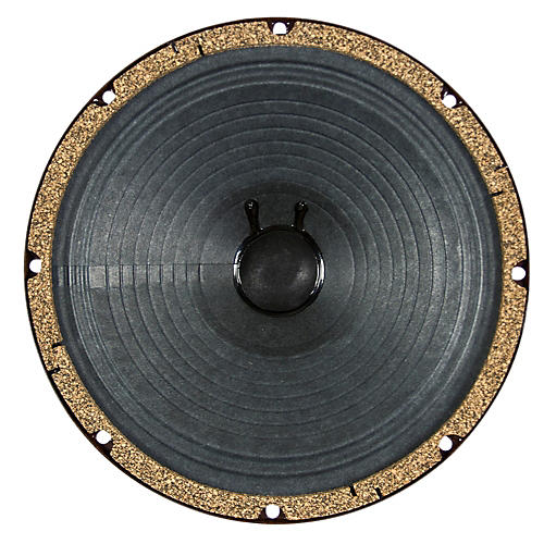 Warehouse Guitar Speakers G10C 10