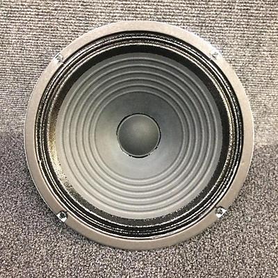 Celestion G10R TEN 30 Raw Frame Speaker