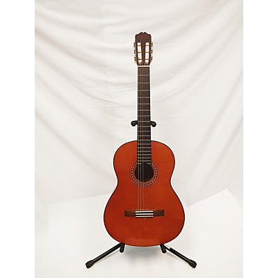 Takamine G116 Classical Acoustic Guitar