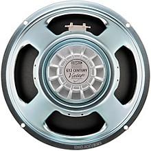 "Celestion G12 Century Vintage 60W, 12"" Neodymium Guitar Speaker"
