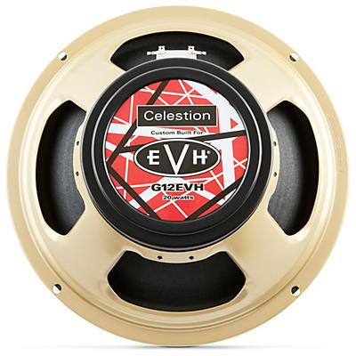 Celestion G12 EVH Van Halen Signature Guitar Speaker