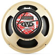 Open BoxCelestion G12 EVH Van Halen Signature Guitar Speaker