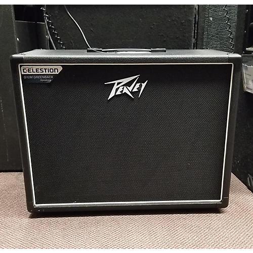 G12 Guitar Cabinet