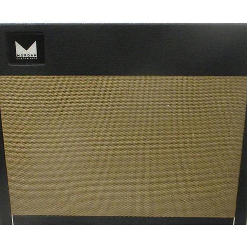 Morgan Amplification G12 Guitar Cabinet